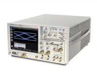 Agilent Technologies Introduces Precision Waveform Analyzer Module With Industry-Best Performance