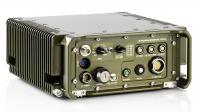 Rohde & Schwarz presents the next-generation software defined tactical radio