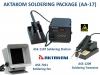 Soldering Package (AA17)