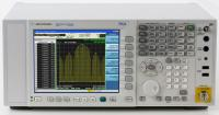 Agilent Technologies Announces the Industry's Highest Performance Millimeter-Wave Signal Analyzer
