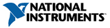 National Instruments Announces Interim Chief Financial Officer