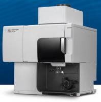 Agilent Technologies' New Dual-View Atomic Spectrometer Delivers Unparalleled Performance for Challenging Applications