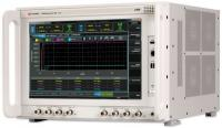 Keysight Technologies' RF and RRM Conformance Test System Leads Industry in PTCRB RF LTE 3CA Certification