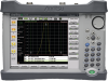 Anritsu Company Introduces World�s First 40 GHz Handheld Cable and Antenna Analyzer