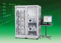 Anritsu leads the LTE deployment challenge by assuring faster time to market