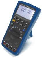 New multimeter in our catalogue – AKTAKOM AM-1108
