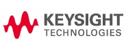 Keysight Technologies Names Mark Wallace as Worldwide Sales Leader; Guy Séné Announces His Retirement