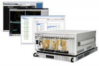 Keysight Technologies Introduces PXIe Measurement Accelerator, Up to 100 Times Speed Improvement