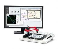 NI Enhances NI ELVIS Teaching Platform With New Module for Mechatronics Education and Design