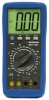 AMM-1008 General Purpose 20 A Digital Multimeter