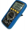 AM-1083 Digital Multimeter