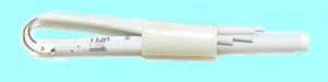 AKTAKOM ASE-1102-H1 Ceramic heater for soldering station ASE-1102
