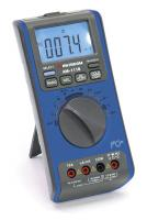 AKTAKOM AM-1118 Digital Multimeter. Choice of professionals