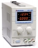 APS-1306 DC Regulated Power supply