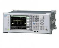 Anritsu Introduces Signal Analyzer/Spectrum Analyzer Options to Support External High-speed Data-transfer Interfaces Used in Emerging Designs