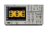 Keysight Technologies Introduces Pulse Amplitude Modulation (PAM-4) Analysis Capability for 86100D DCA-X Series Oscilloscopes
