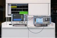 Rohde & Schwarz presents new test solutions for 5G base stations