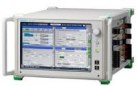 Anritsu introduces industry-first PCI Express® 5.0 receiver test solution