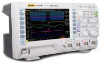 RIGOL's hit – DS1054Z Digital Oscilloscope