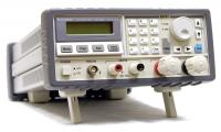 New! AKTAKOM AEL-8320 Programmable Electronic Load