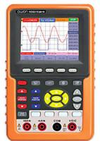 Sale: OWON Handheld Oscilloscopes