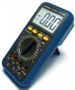 AM-1009 Digital Multimeter