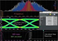 Rohde & Schwarz improves signal integrity debugging with innovative jitter decomposition approach for its oscilloscopes