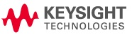 Keysight Technologies Introduces Continuous Acquisition Stream Capability for PCIe Digitizers