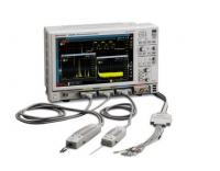 Keysight Technologies Unveils New Category of Analyzer for Advanced Device Characterization, Low-Power Device Evaluation
