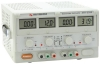 AKTAKOM ATH-2333 DC Power Supply 30V / 3A, 2 channels