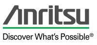 Anritsu ME7873LA RF/RRM Conformance Test System Leads Industry In Validated PTCRB 3CA LTE Test Cases