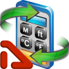 Aktakom Android Units Converter on Google Play! Download it for free!