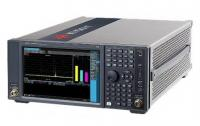 Keysight Technologies Introduces EMI Receiver Solution to Accelerate EMC Compliance Testing