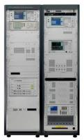 Anritsu ME7873NR Achieves GCF Certification for 5G mmWave RF Conformance Tests