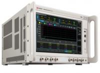 Keysight Technologies Announces Collaboration with Sequans to Provide NB-IoT, LTE Cat-M1 Test Solutions