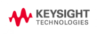 Keysight Technologies Completes Acquisition of Anite