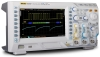 DS2202A 200 MHz Digital Oscilloscope
