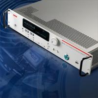 Keithley Introduces High Voltage System SourceMeter� Instrument optimized for High Power Semiconductor Test