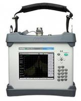 Anritsu Expands Industry-leading PIM Master™ Field Analyzer Family with Introduction of Model Supporting LTE at 600 MHz