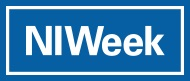 NIWeek 2015 will begin soon!