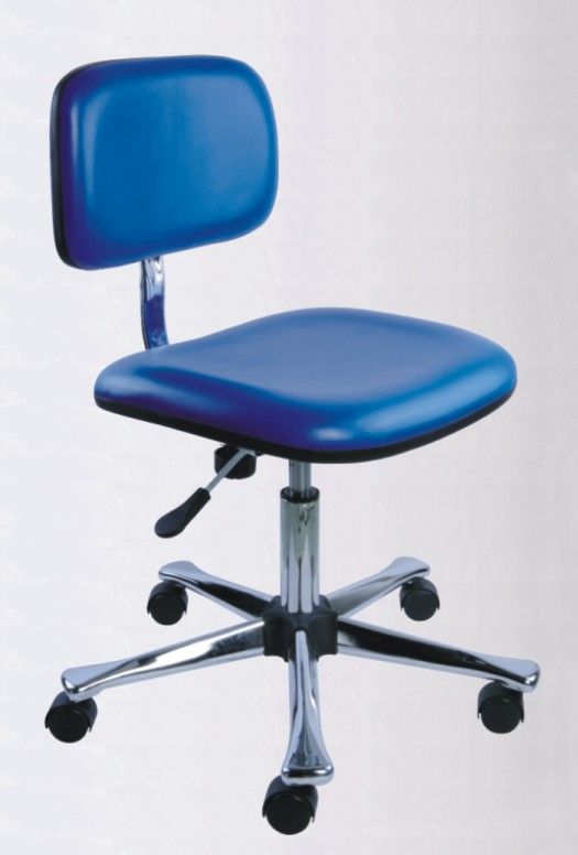 AKTAKOM AEC-3524 ESD Chair