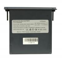 Most necessary Battery for Digital Oscilloscopes – available from stock now!