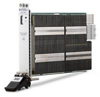 NI Announces New PXI FlexRIO Architecture With Xilinx Kintex UltraScale Technology