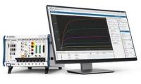 NI Introduces InstrumentStudio™ Software to Simplify Development and Debugging of Automated Test Systems
