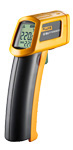Fluke 60 Series Handheld Infrared Thermometers