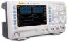 DS1104Z-S 100 MHz Digital Oscilloscope