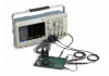 Tektronix Delivers Integration Breakthrough Offering Six Instruments in One Oscilloscope