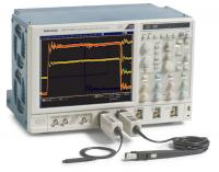 Tektronix Enhances Popular Performance Oscilloscopes to Test More, Faster