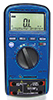 AM-1142 Digital Multimeter