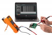 Keysight Technologies Announces Handheld Digital Multimeters for Electronics, Industrial Industries